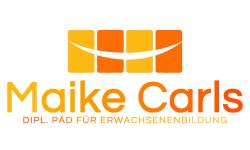 Maike Carls
